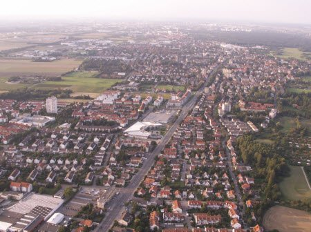 ballonfahrt-koenigsbrunn-augsburg