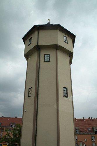 ballonfahrten-gersthofen (3)