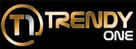 trendy-one